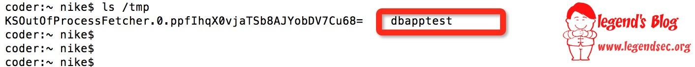 1458290249-5648-ECA0-470D-B5AF-26F572042821